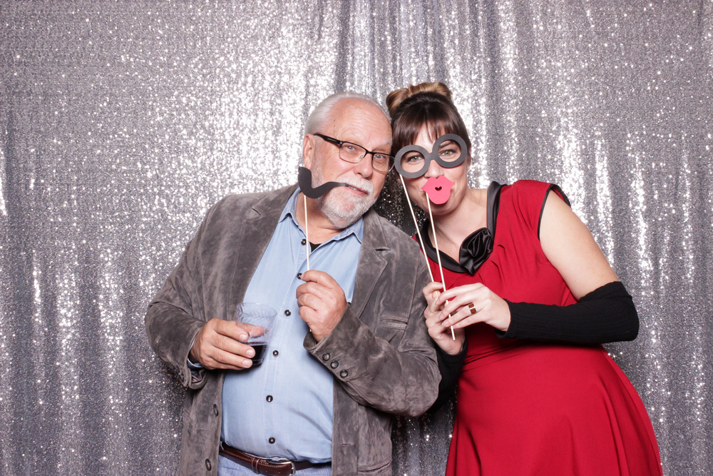 chico-california-photo-booth-rental-holiday-party-valley-oak-fun-props