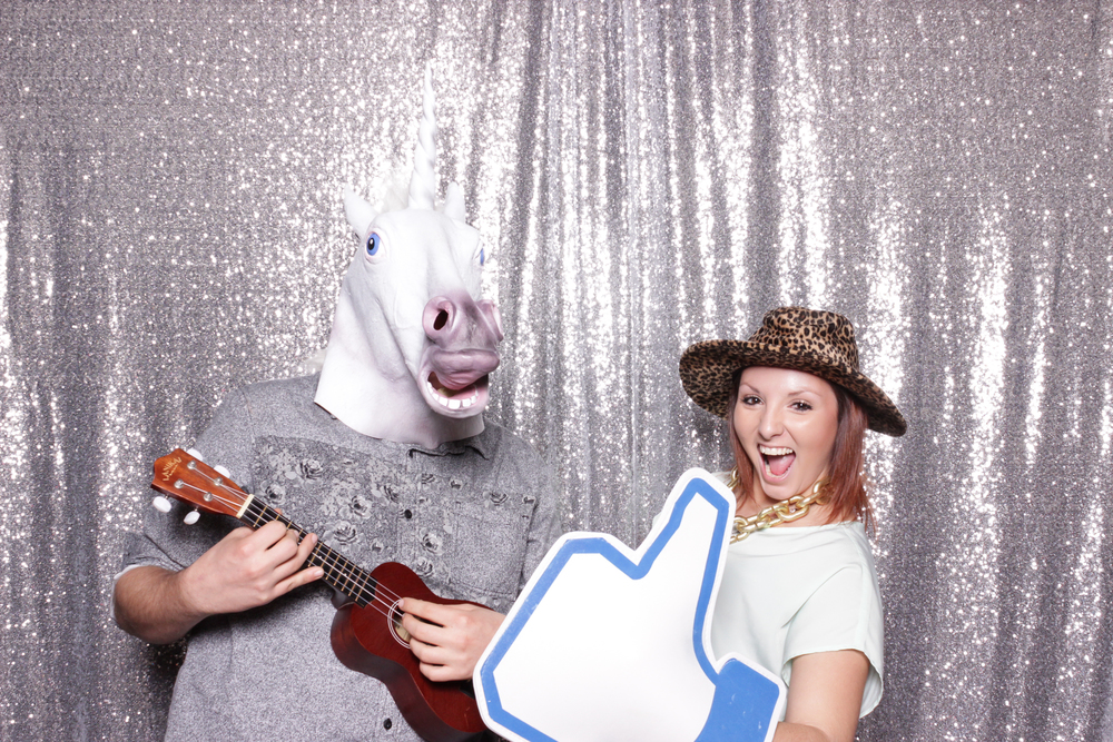 chico-photo-booth-rental-holiday-christmas-party-15.jpg
