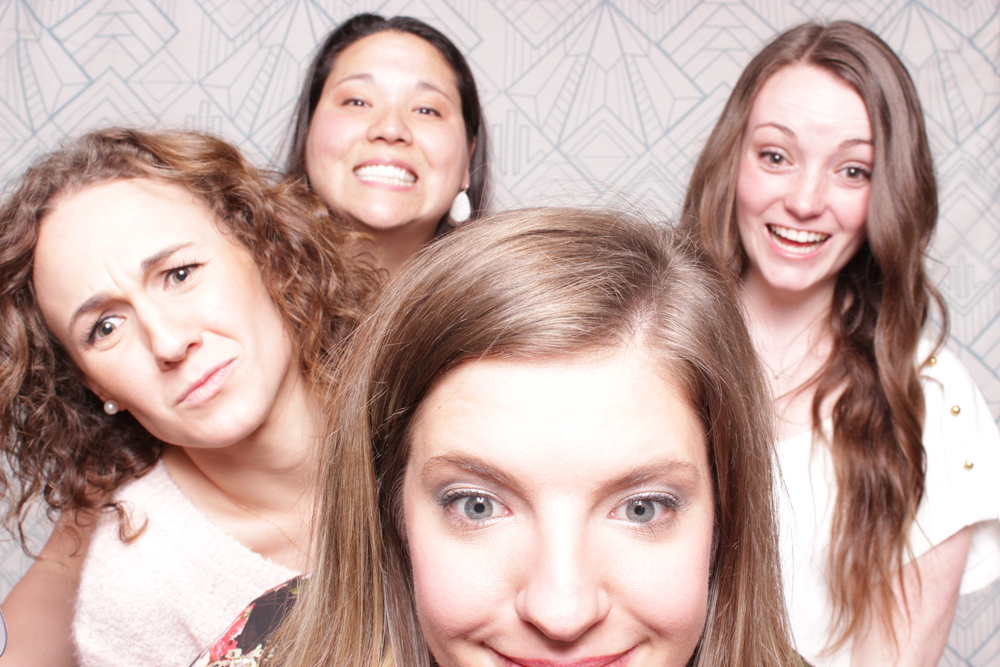 chico-photo-booth-fun-rental-awesome