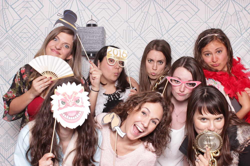 large-group-open-air-photobooth-chico