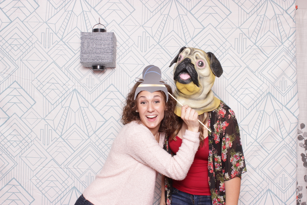 chico-pug-photo-booth-rental-best