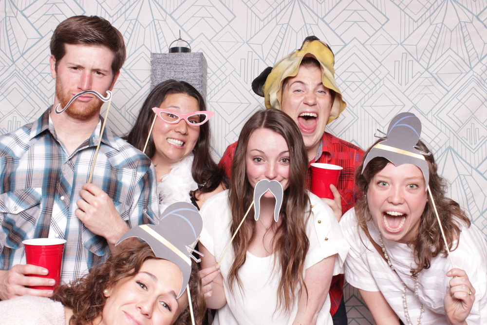 chico-fun-photo-booth-rental-party