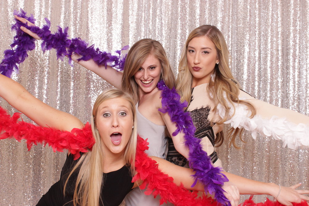 fun-alpha-phi-party-girl-photo-booth-rental-chico-california