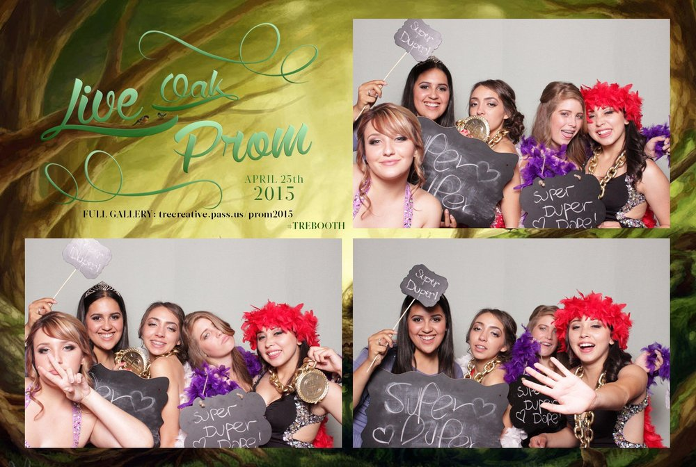 print-layout-live-oak-prom