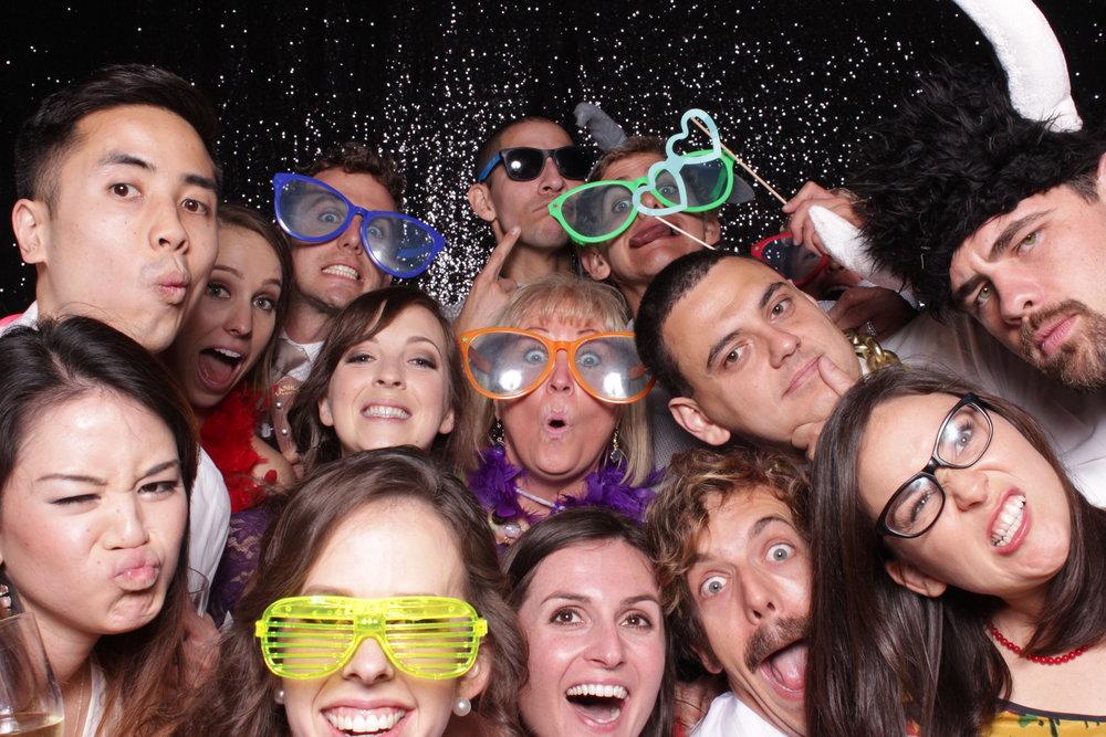 chico-wedding-rentals-photo-booth-reception-fun