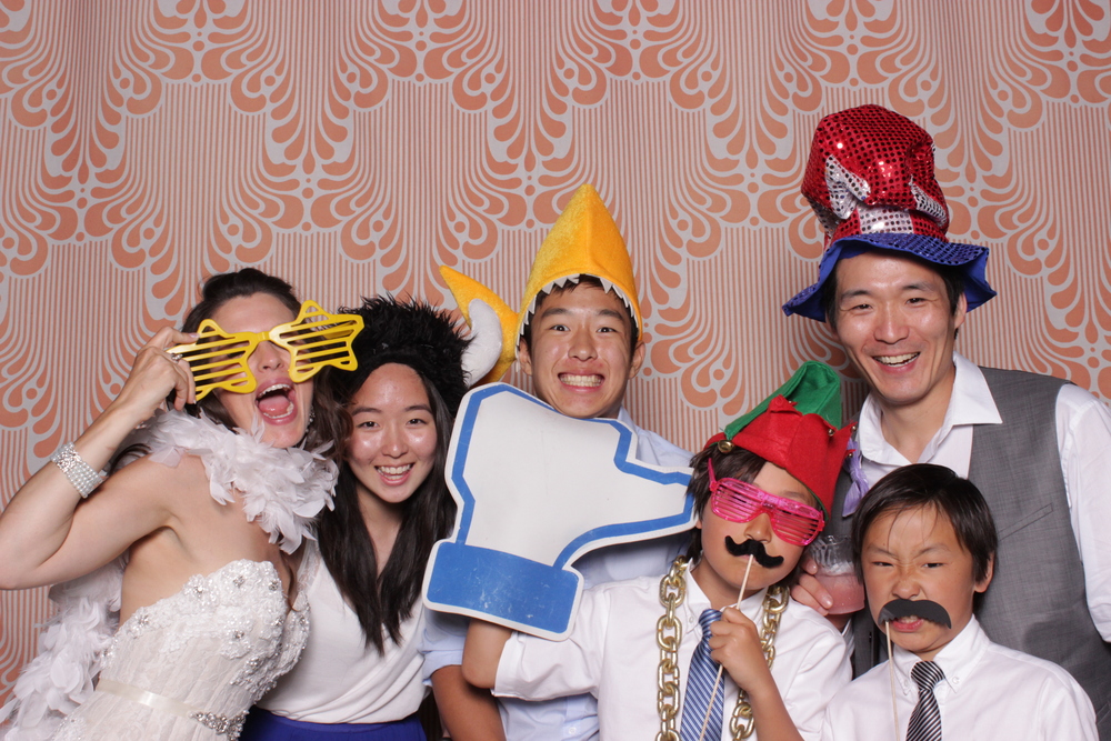 chico-photo-booth-rental-reception-guest-activities-kids