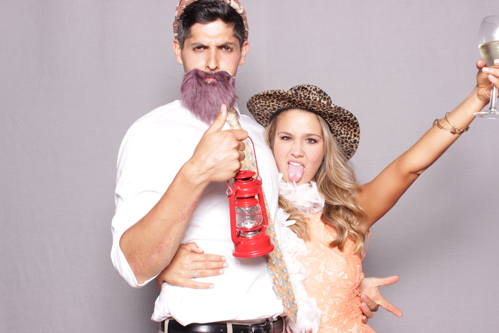 Cameron-Kristen-sacramento-photo-booth_0071.JPG