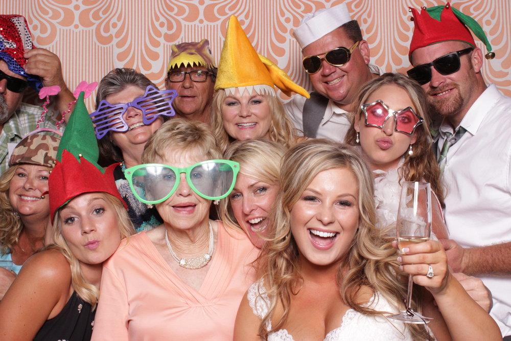 chico-wedding-photo-booth-rental-bride.jpg