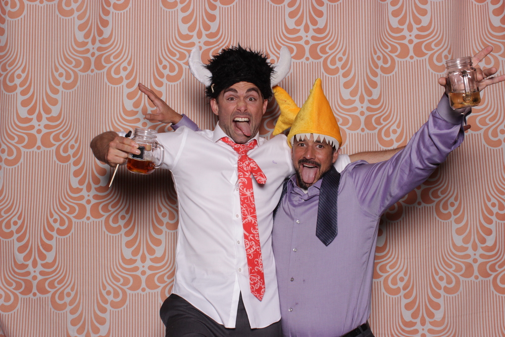 chico-photo-booth_0258.JPG