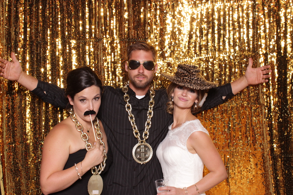 tuscan-ridge-photo-booth-rental-reception-gangster