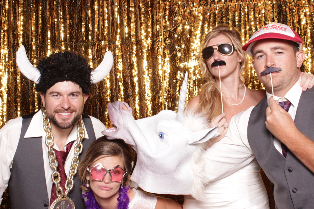 double-wedding-photo-booth-chico