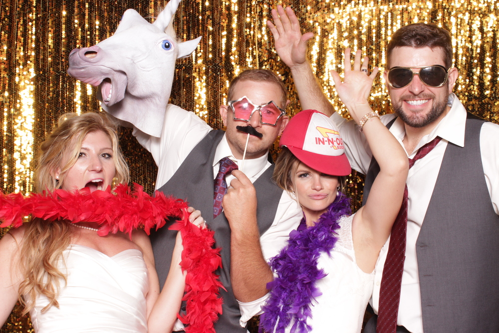 tuscan-ridge-photo-booth-rental-reception-double-wedding