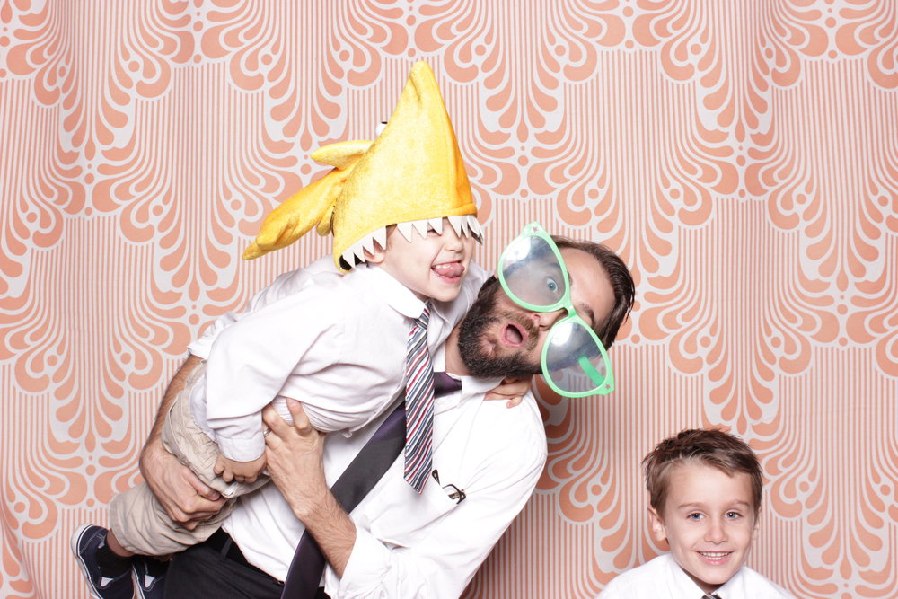 photo-booth-chico-california-fun
