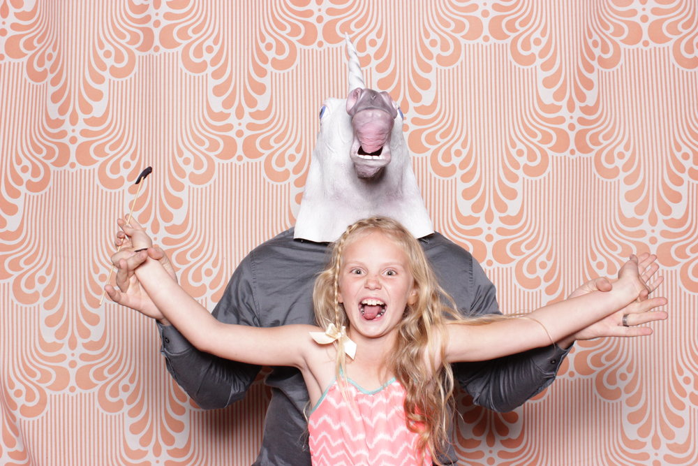 open-air-photo-booth-chico-california-fun