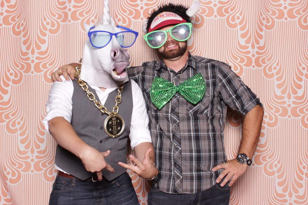 photo-booth-chico-california-party-holiday