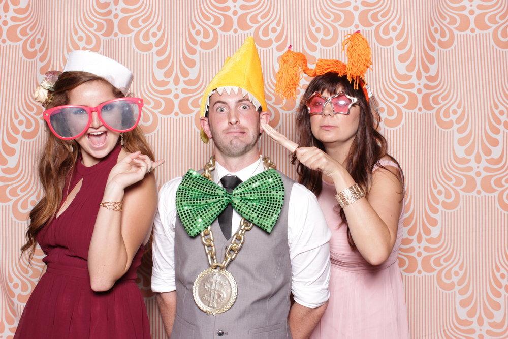 holiday-party-photo-booth-chico-california