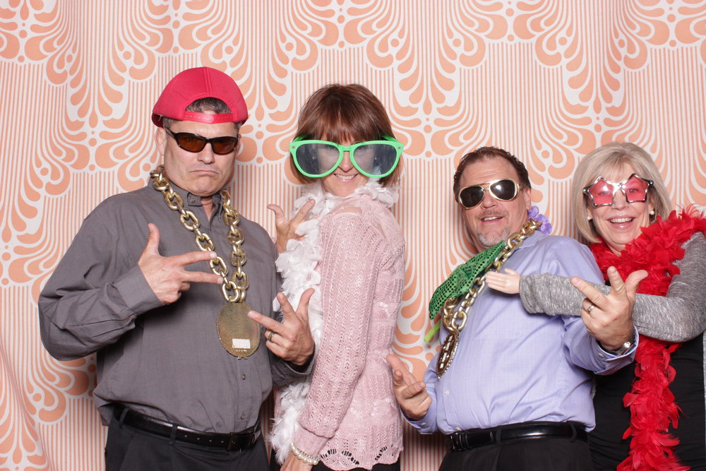 photo-booth-chico-california-gangster-parents