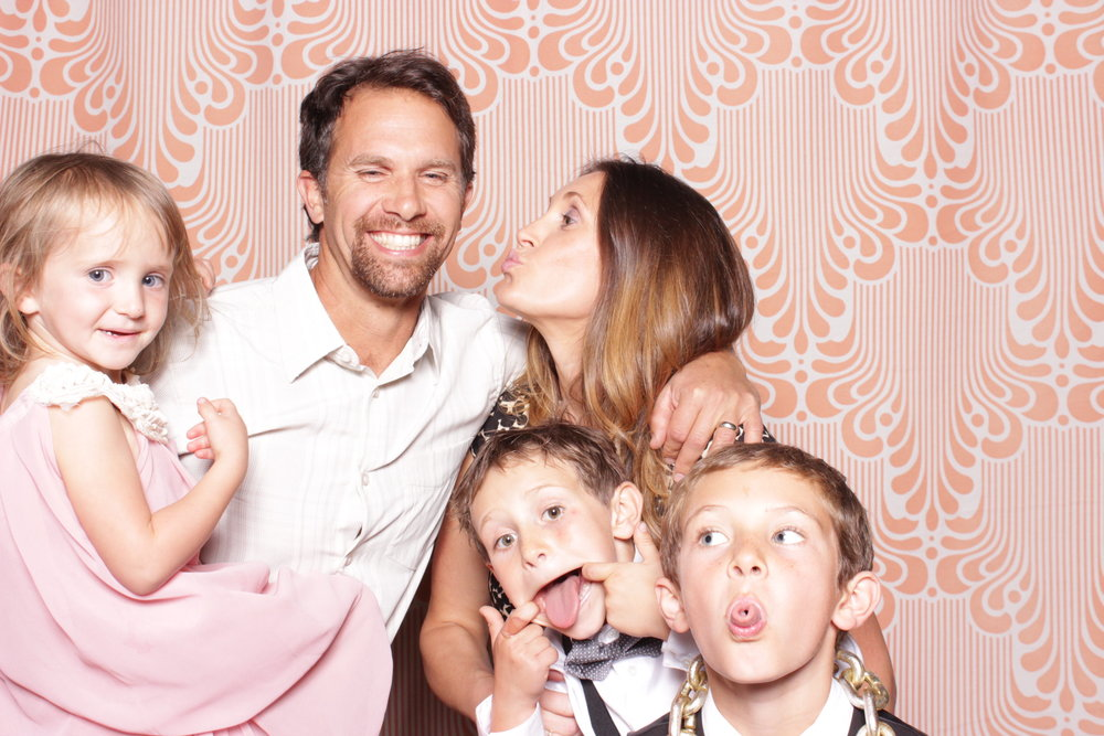 photo-booth-chico-california-wedding