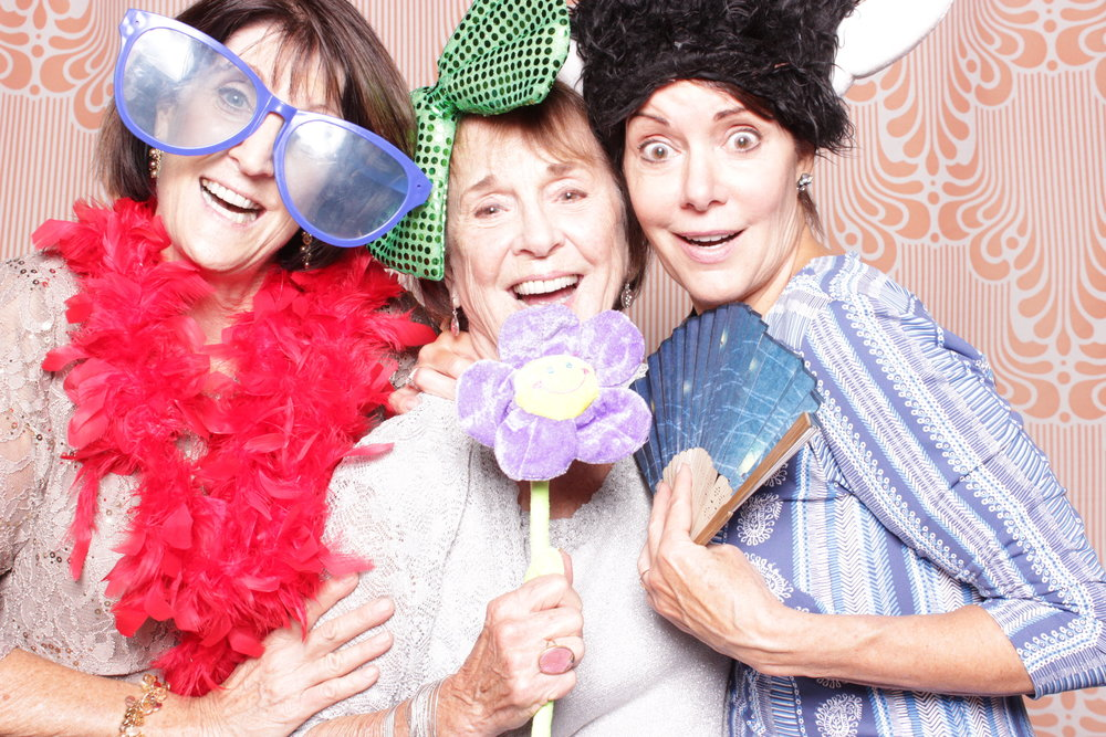 photo-booth-chico-california-weddings-events