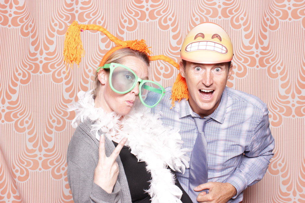ces-weddings-events-chico-photo-booth