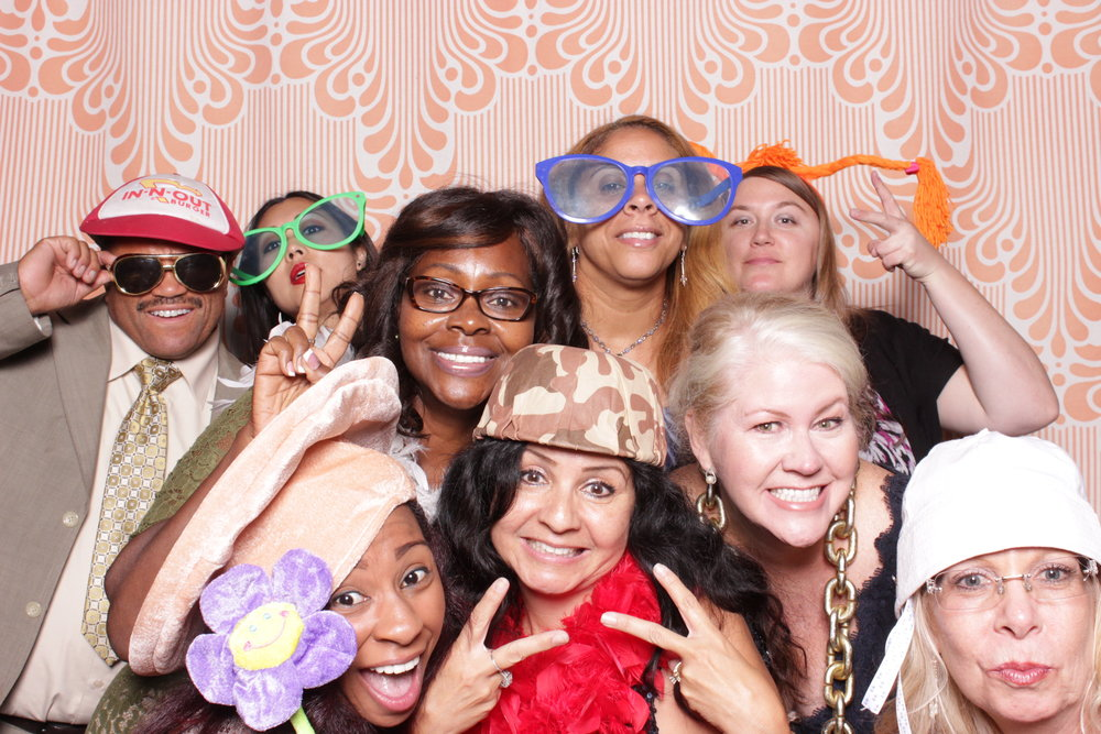 chico-reception-ideas-wedding-photo-booth