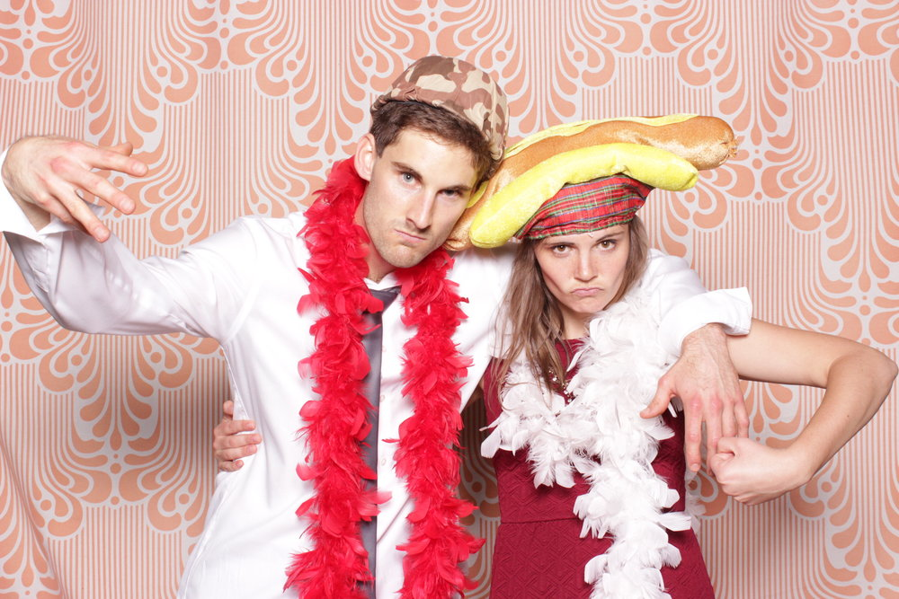 wedding-chico-photos-booth-rental