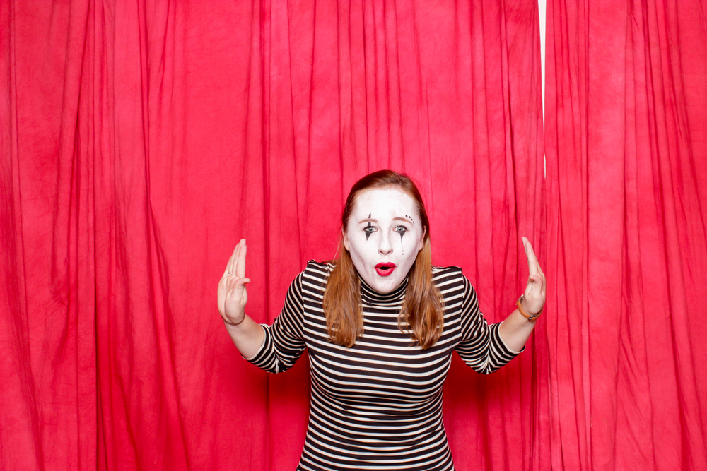 chico-photo-booth-rental-halloween-party-242.jpg