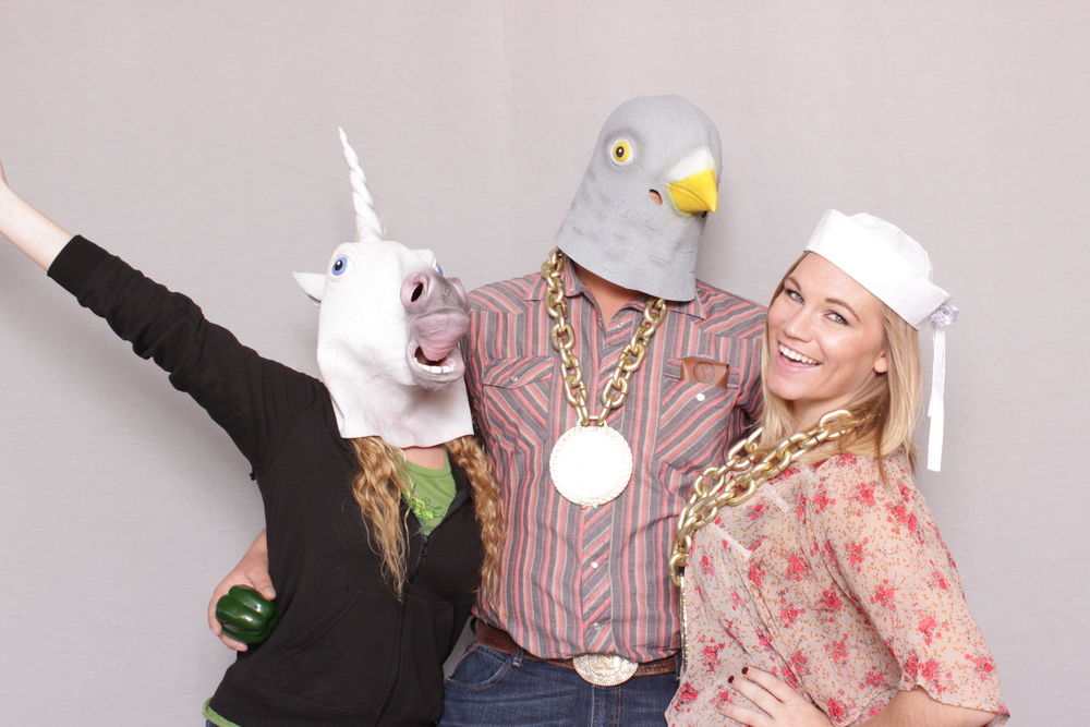 1_print-chico-photo-booth-rental-lundberg-farm-harvest-celebrationIMG_0036.JPG