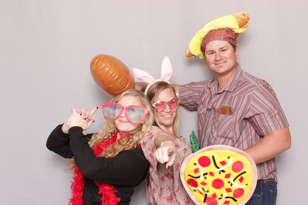 1_print-chico-photo-booth-rental-lundberg-farm-harvest-celebrationIMG_0038.JPG