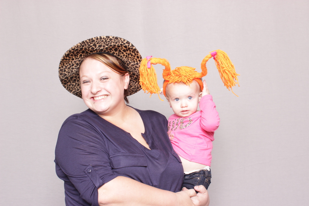 1_print-chico-photo-booth-rental-lundberg-farm-harvest-celebrationIMG_0081.JPG