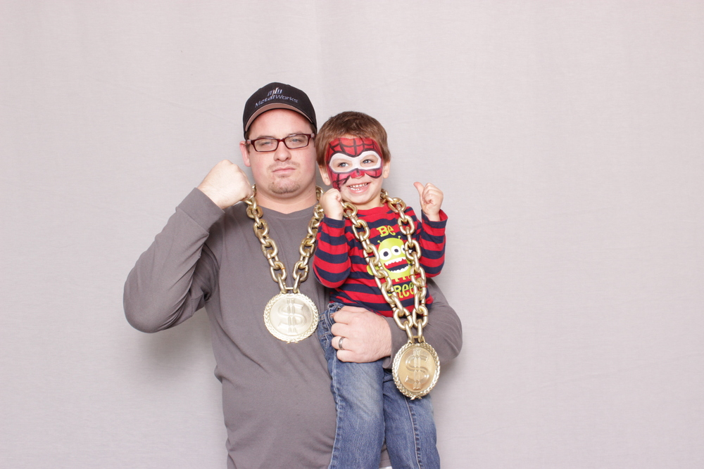 1_print-chico-photo-booth-rental-lundberg-farm-harvest-celebrationIMG_0084.JPG
