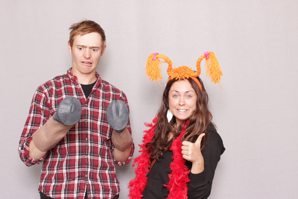 1_print-chico-photo-booth-rental-lundberg-farm-harvest-celebrationIMG_0089.JPG