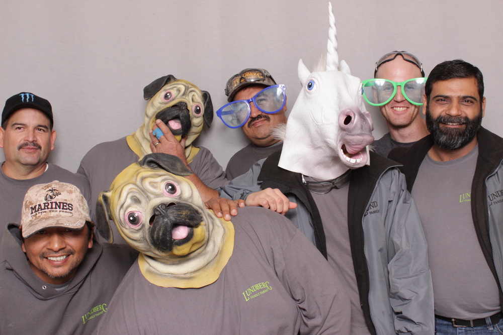 1_print-chico-photo-booth-rental-lundberg-farm-harvest-celebrationIMG_0162.JPG