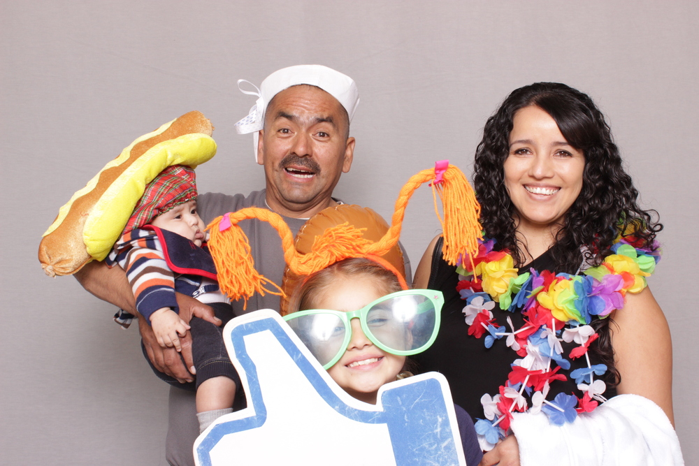 1_print-chico-photo-booth-rental-lundberg-farm-harvest-celebrationIMG_0167.JPG