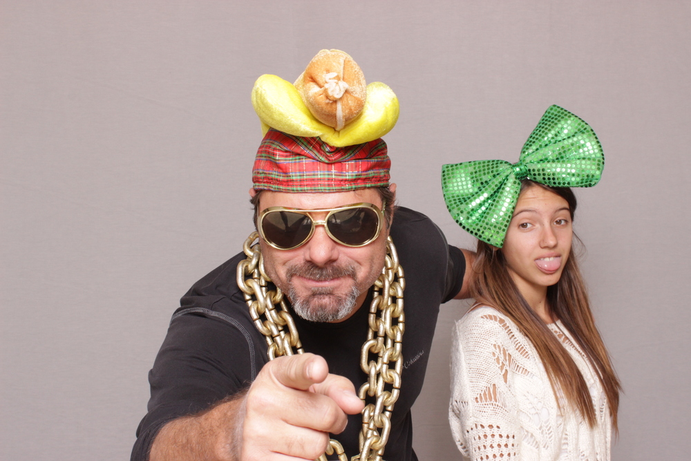 1_print-chico-photo-booth-rental-lundberg-farm-harvest-celebrationIMG_0291.JPG