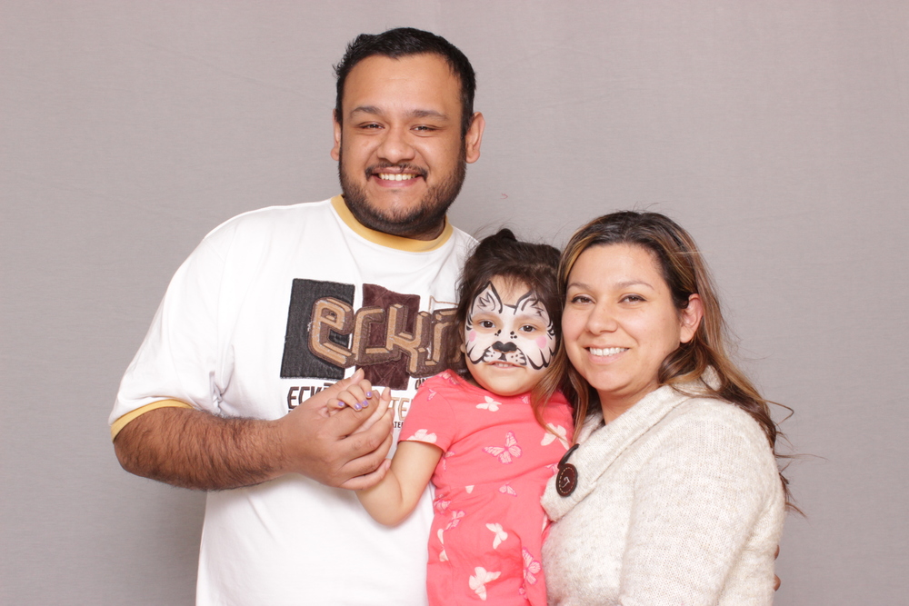 1_print-chico-photo-booth-rental-lundberg-farm-harvest-celebrationIMG_0297.JPG