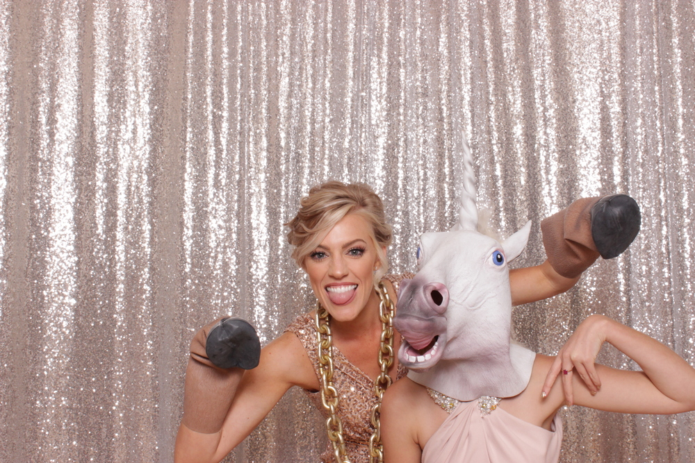1_print-chico-photo-booth-rental-wedding-jaimejeffIMG_0010.JPG