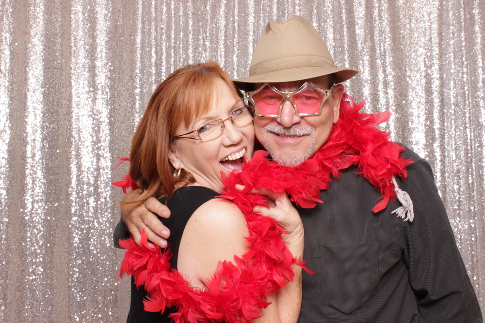 1_print-chico-photo-booth-rental-wedding-jaimejeffIMG_0123.JPG