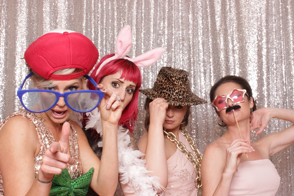 1_print-chico-photo-booth-rental-wedding-jaimejeffIMG_0138.JPG