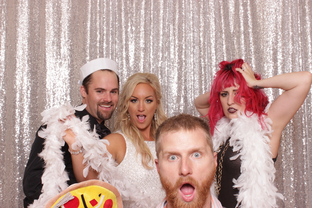 1_print-chico-photo-booth-rental-wedding-jaimejeffIMG_0189.JPG