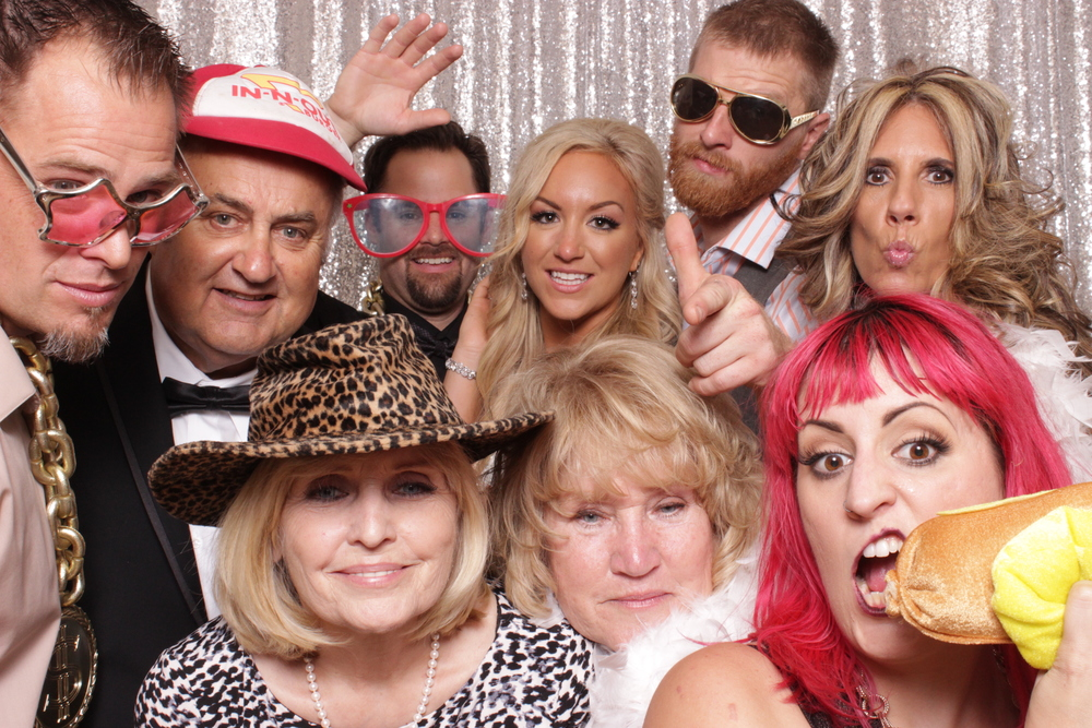 1_print-chico-photo-booth-rental-wedding-jaimejeffIMG_0217.JPG