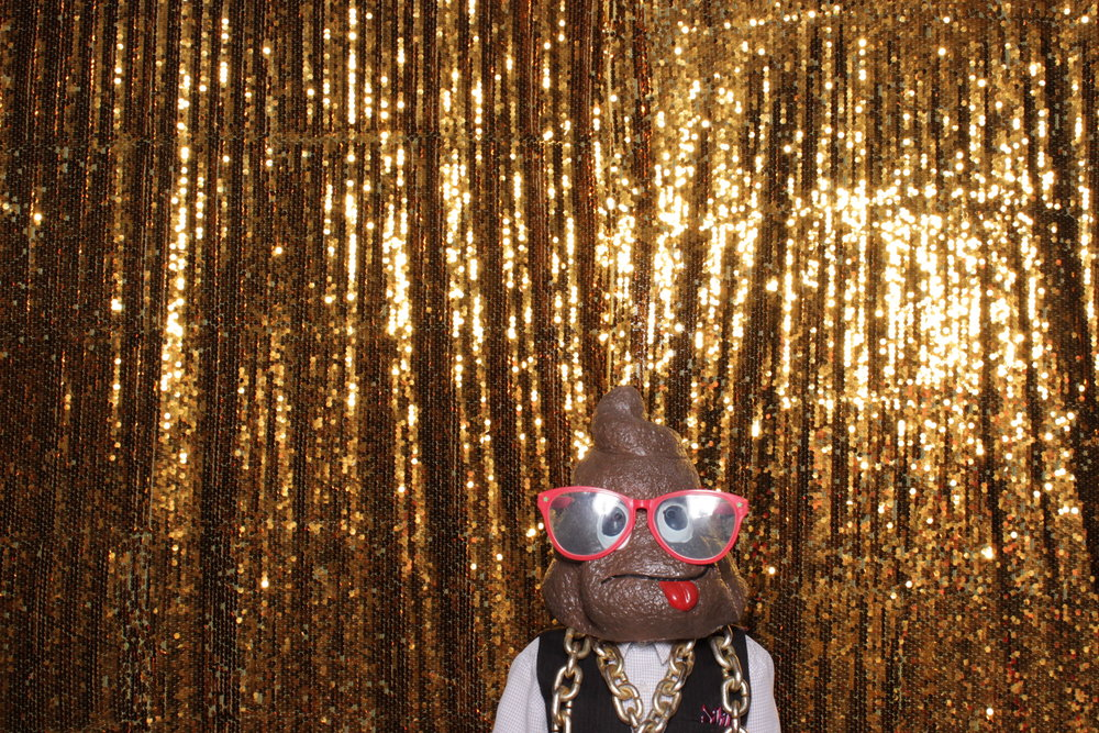 chico-wedding-photo-booth-rental-lil-shizzle
