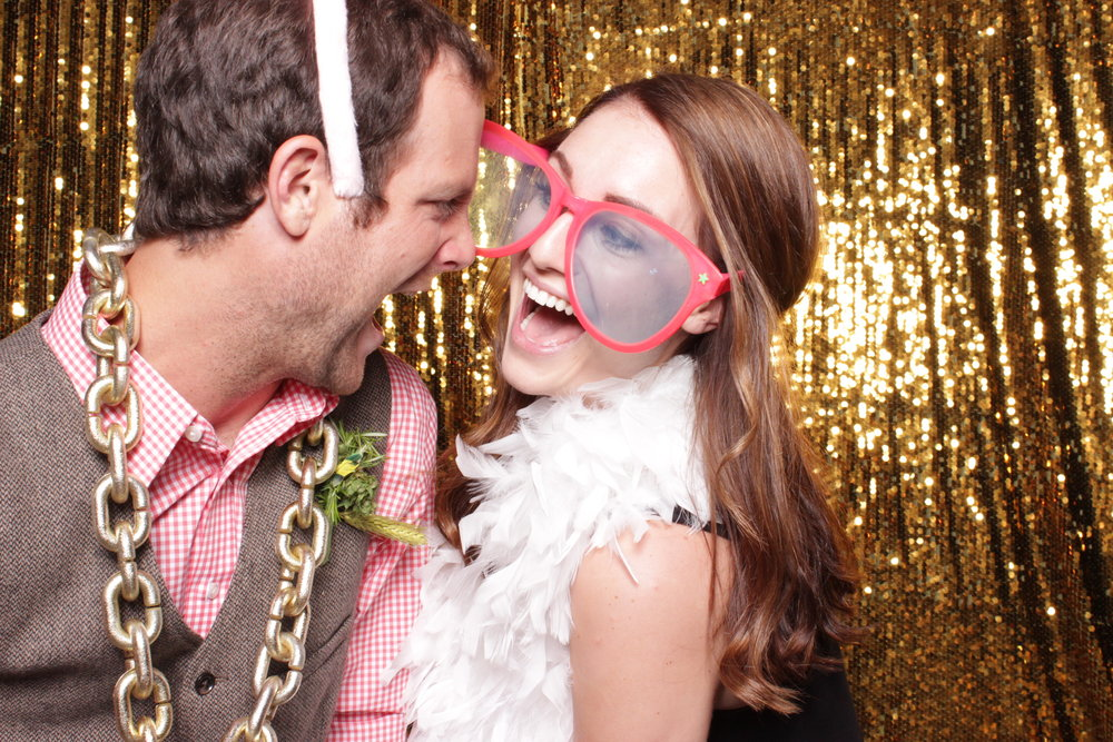chico-wedding-photo-booth-rental-joe-grap