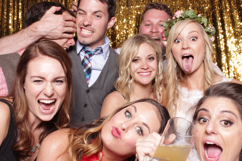 chico-wedding-photo-booth-rental-reception-friends