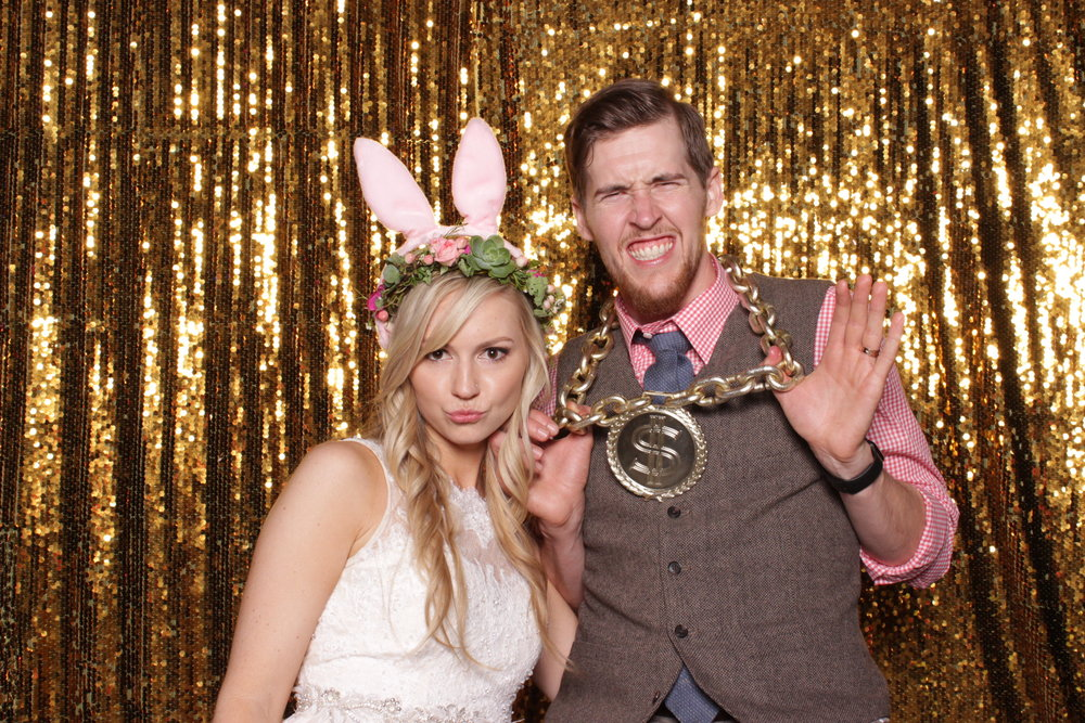 chico-wedding-photo-booth-rental-trebooth-jake-dickman-emily-brook