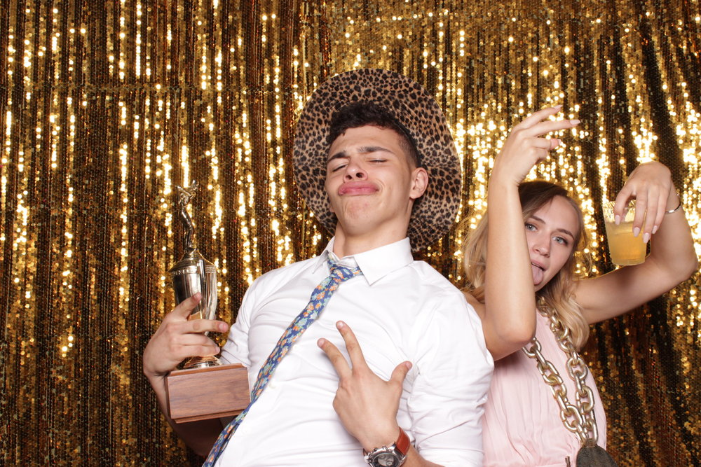 chico-wedding-photo-booth-rental-chyeah-bro