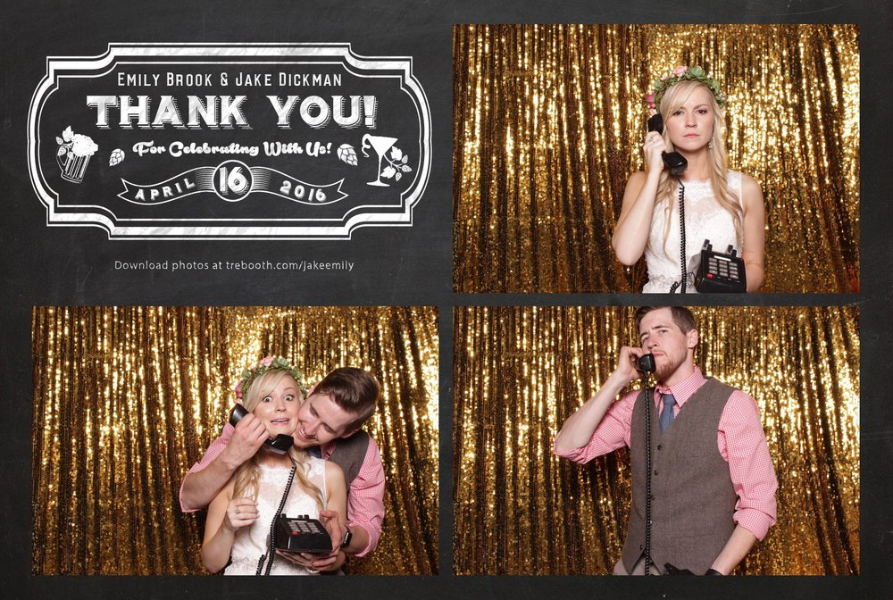 chico-wedding-photo-booth-rental-trebooth-prints