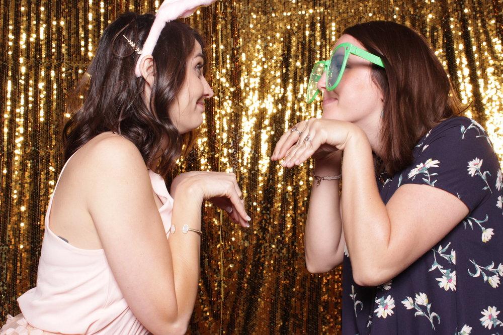chico-wedding-photo-booth-rental-rabbit-reception