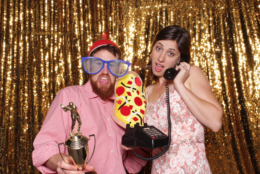 chico-wedding-photo-booth-rental-trebooth-dickman