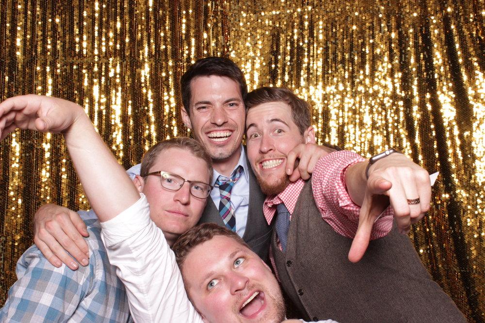 chico-wedding-photo-booth-rental-trebooth-crazy-groomsmen